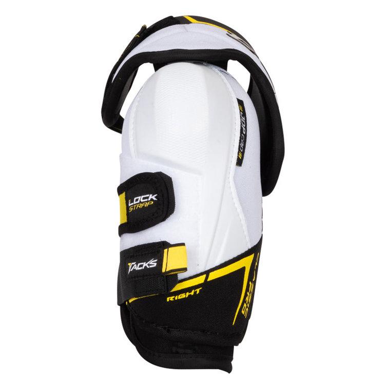 CCM CCM S19 Classic Pro Tacks Elbow Pads - Junior