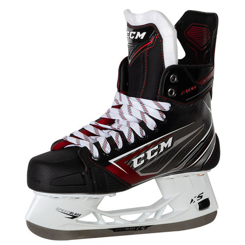 CCM CCM S19 JetSpeed XTRA Ice Hockey Skate - Senior