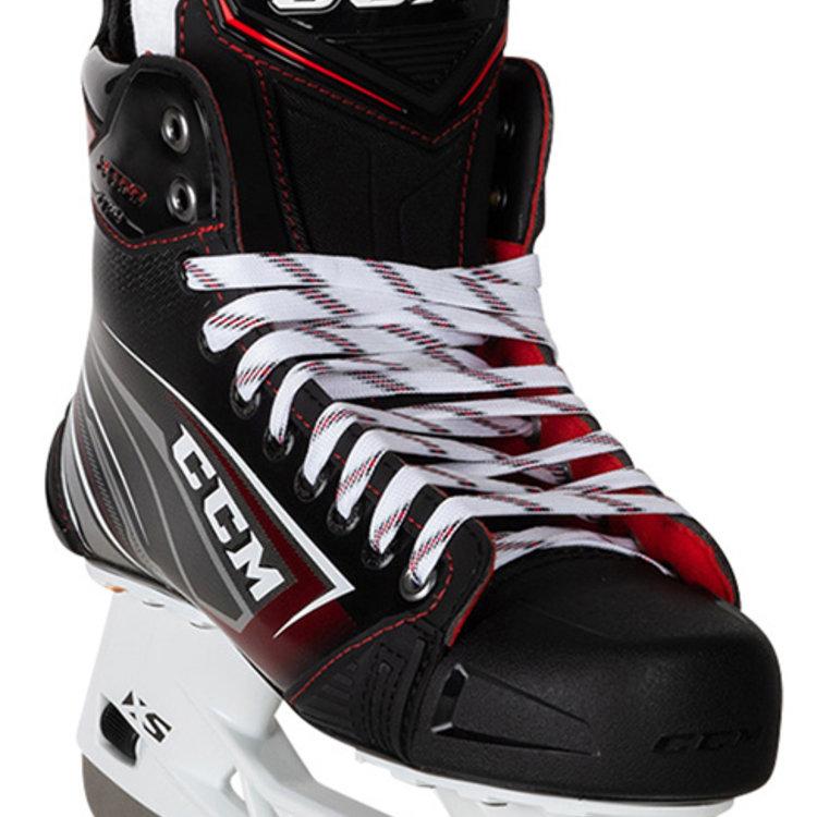 CCM CCM S19 JetSpeed XTRA Pro Ice Hockey Skate - Senior