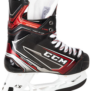 CCM CCM S19 JetSpeed XTRA Pro Plus Ice Hockey Skate - Senior