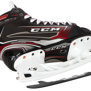 CCM CCM S19 JetSpeed XTRA Pro Plus Ice Hockey Skate - Senior