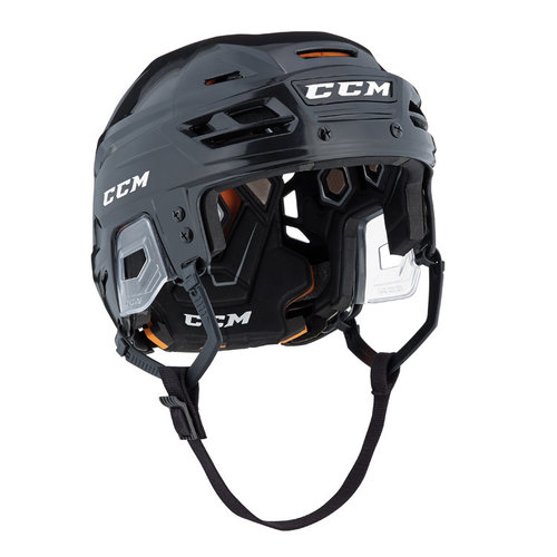 CCM CCM S17 Tacks 710 Helmet - ONLY