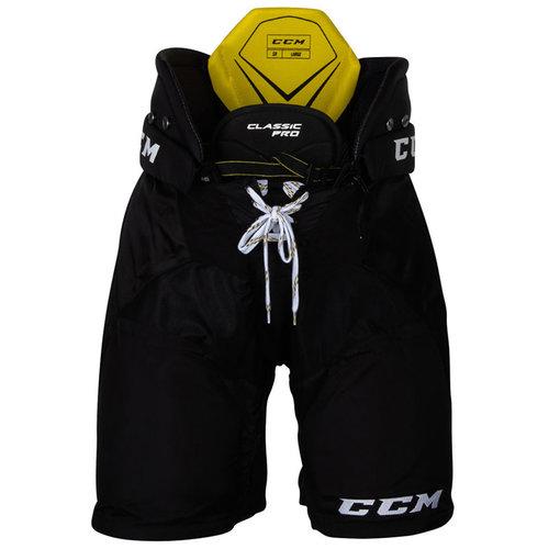 CCM CCM S19 Classic Pro Tacks Hockey Pant - Senior