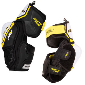 Bauer Bauer S19 Supreme Ignite Pro Elbow Pad - Senior