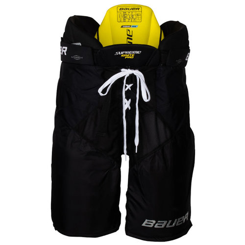 Bauer Bauer S19 Supreme Ignite Pro Hockey Pant - Junior