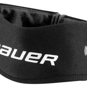 Bauer Bauer NLP20 Premium Neckguard Collar - Senior