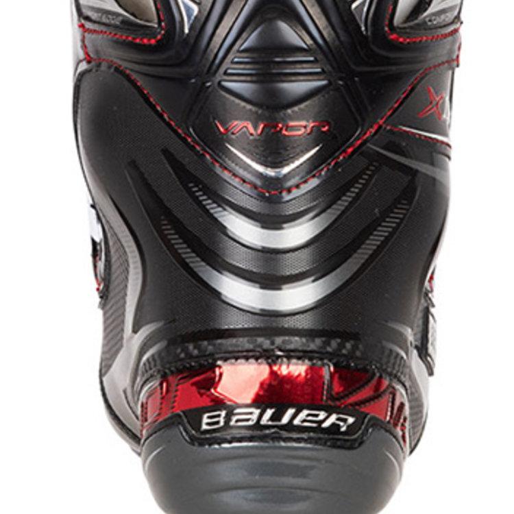 Bauer Bauer S19 Vapor XLTX Pro Ice Hockey Skate - Junior