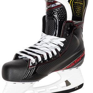Bauer Bauer S19 Vapor XLTX Pro Ice Hockey Skate - Senior