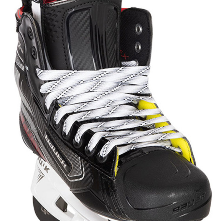 Bauer Bauer S19 Vapor XLTX Pro+ Ice Hockey Skate - Junior
