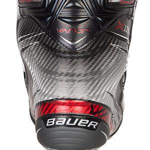 Bauer Bauer S19 Vapor XLTX Pro+ Ice Hockey Skate - Senior