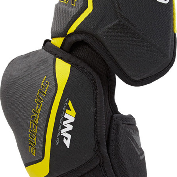 Bauer Bauer S19 Supreme S29 Elbow Pad - Junior