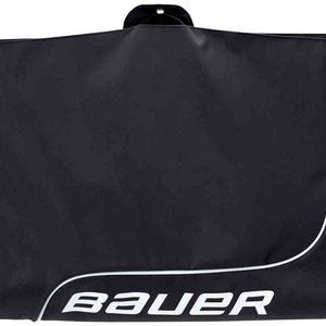 Bauer Bauer Individual Garment Bag - Black