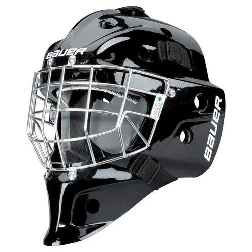 Bauer Bauer 940X Goal Helmet Senior