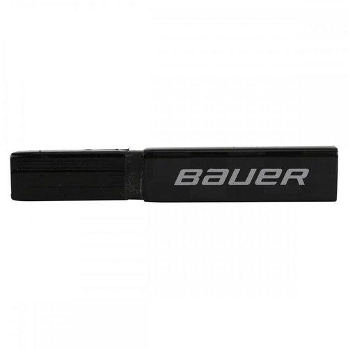 "Bauer Bauer S18 Vapor 4"" Composite Replacement Stick Butt End"