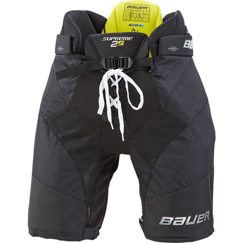 Bauer Bauer S19 Supreme 2S Hockey Pant - Junior