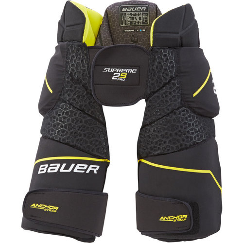 Bauer Bauer S19 Supreme 2S Pro Girdle - Junior