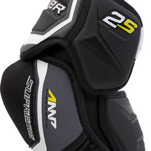 Bauer Bauer S19 Supreme 2S Elbow Pad - Junior