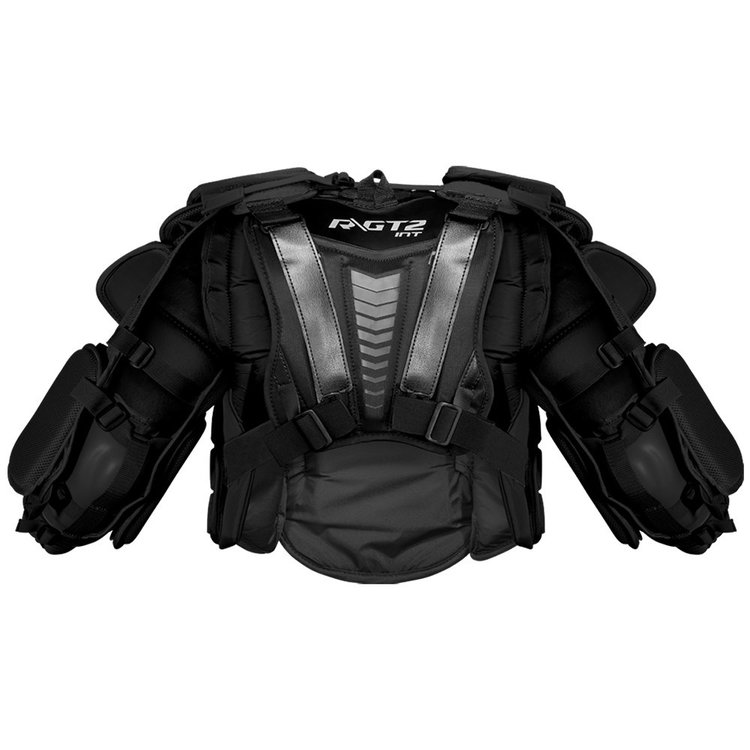 Warrior Warrior S19 Ritual GT2 Chest Protector - Intermediate