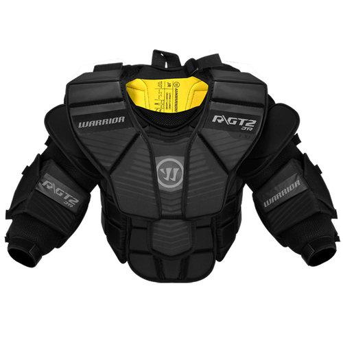 Warrior Warrior S19 Ritual GT2 Chest Protector - Junior