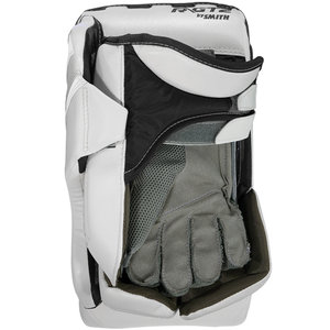 Warrior Warrior S19 Ritual GT2 Goal Blocker - Intermediate
