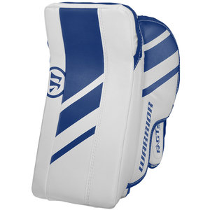 Warrior Warrior S19 Ritual GT2 Goal Blocker - Junior