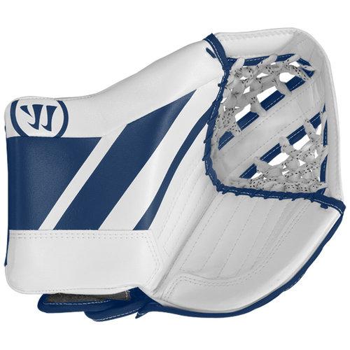 Warrior Warrior S19 Ritual GT2 Goal Catch Glove - Junior