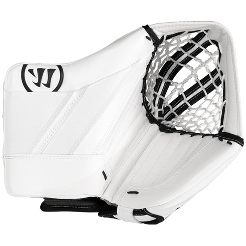 Warrior Warrior S19 Ritual GT2 Goal Catch Glove - Intermediate