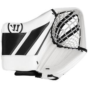 Warrior Warrior S19 Ritual GT2 Goal Catch Glove- Intermediate