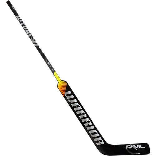 Warrior Warrior S19 Ritual V1 Goal Stick - Intermediate
