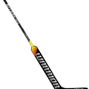 Warrior Warrior S19 Ritual V1 Plus+ Goal Stick - Intermediate