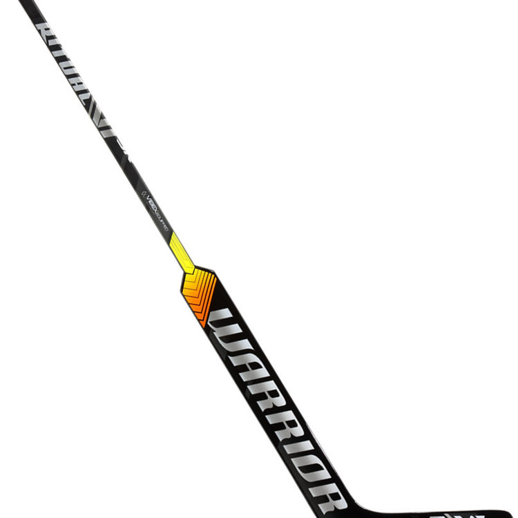Warrior Warrior S19 Ritual V1 Plus+ Goal Stick - Senior