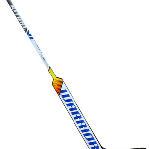 Warrior Warrior S19 Ritual V1 Pro Plus+ Goal Stick - Intermediate