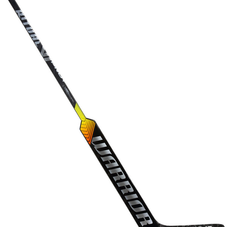 Warrior Warrior S19 Ritual V1 Pro Plus+ Goal Stick - Senior