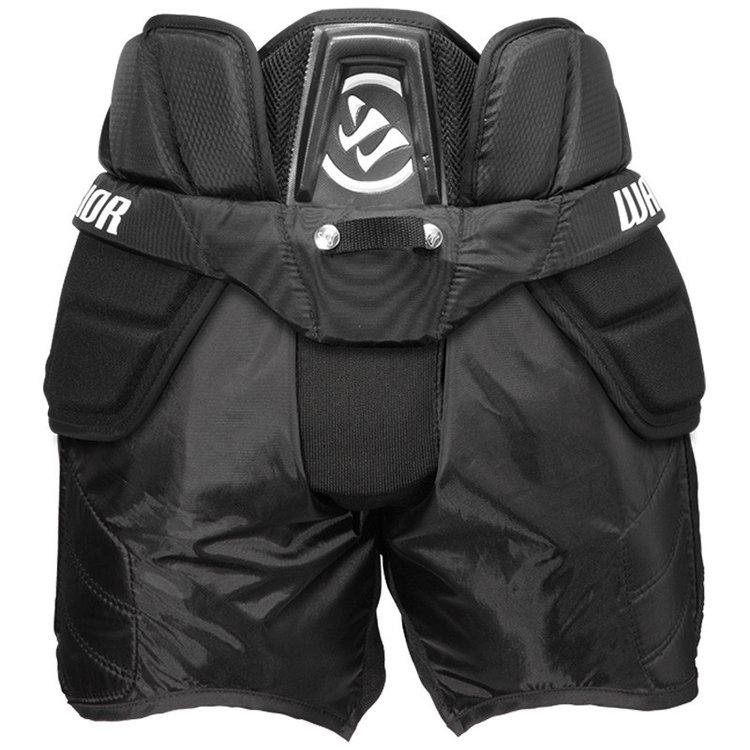 Warrior Warrior S19 Ritual X2 Goal Pant - Intermediate