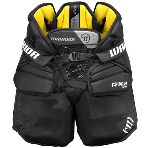 Warrior Warrior S19 Ritual X2 Goal Pant - Junior