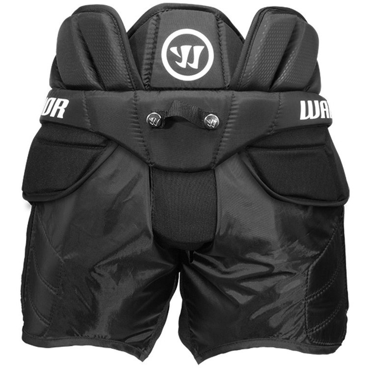 Warrior Warrior S19 Ritual X2 Goal Pant - Junior