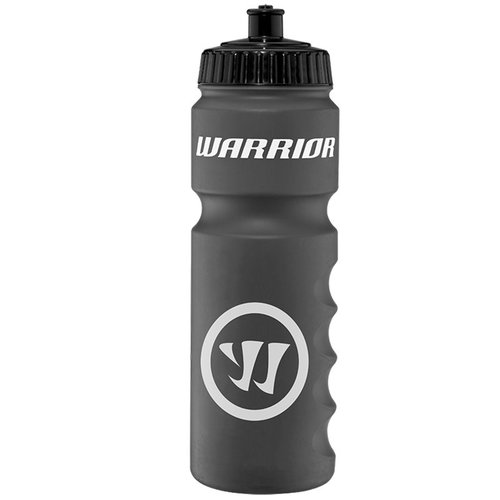 Warrior Warrior 750ml Water Bottle