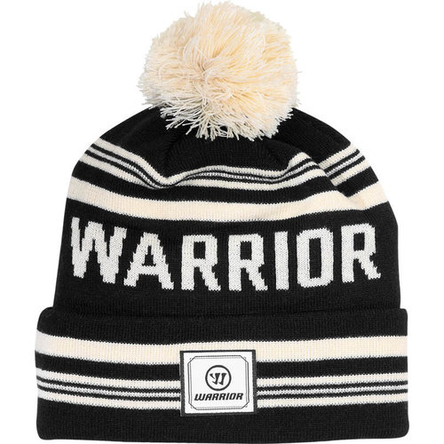 Warrior Warrior Classic Toque