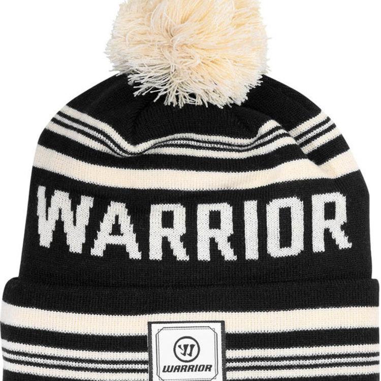 Warrior Warrior Classic Toque