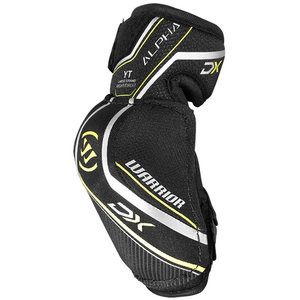 Warrior Warrior S19 Alpha DX Elbow Pad - Youth