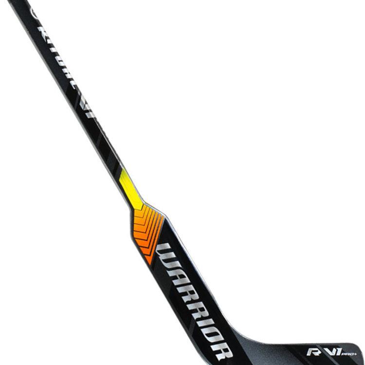 Warrior Warrior S19 V1 Pro Shinny Composite Goal Stick
