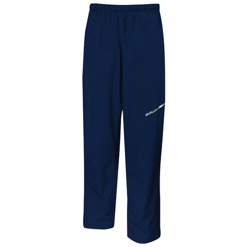 Bauer Admirals Hockey Club - Bauer S19 Flex Pant - Adult