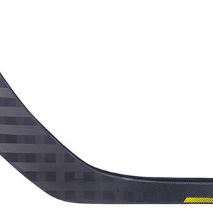 CCM CCM S19 Super Tacks AS2 One Piece Stick - Senior
