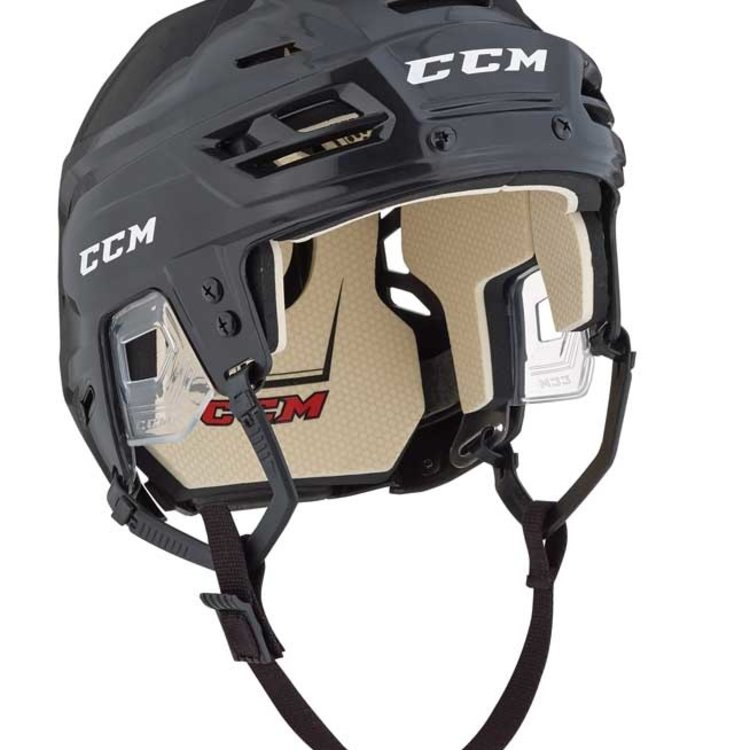 CCM CCM S17 Resistance 110 Helmet - ONLY -
