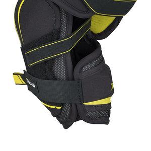 CCM CCM S19 Tacks 9040 Elbow Pads - Junior