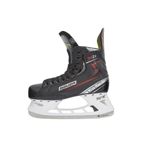 Bauer Bauer S19 Vapor X2.6 Ice Hockey Skate - Senior