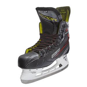 Bauer Bauer S19 Vapor X2.6 Ice Hockey Skate - Junior