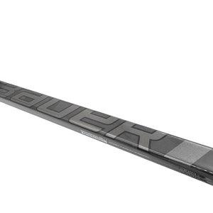Bauer Bauer S19 Supreme 2S Pro Grip - Shadow Series - One Piece Stick - Intermediate