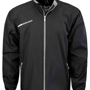 Bauer Bauer S17 Flex Jacket - Outer Layer - Senior