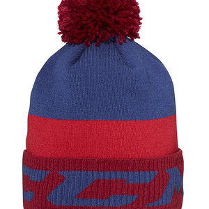 CCM CCM S19 Chromatic Fleece Pom Knit Cap